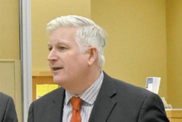 """Condado em """"Upstate"""" recusará emissão de carteiras para indocumentados"""