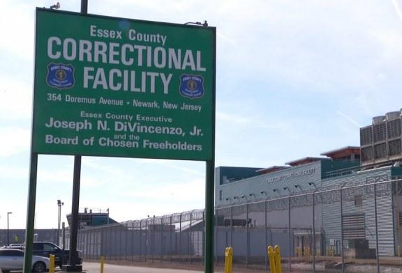 168 imigrantes presos na fronteira dos EUA são enviados a NJ e NY
