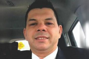 Brasileiro é acusado de pedofilia em NH