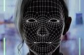 Foto13 Sistema de reconhecimento facial 170x113 Home page