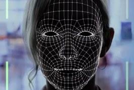 Foto13 Sistema de reconhecimento facial 266x179 Home page