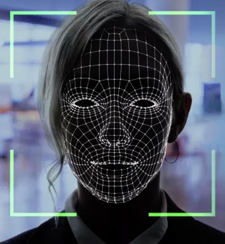 Foto13 Sistema de reconhecimento facial Dados de turistas são roubados em ataque cibernético nos EUA