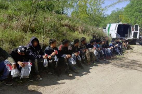 """Evangélicos podem ser """"fundamentais"""" em reforma migratória"""