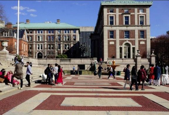 Atrasos no Serviço de Imigração prejudicam estudantes estrangeiros