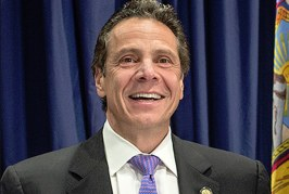Foto25 Andrew Cuomo 2 266x179 Home page