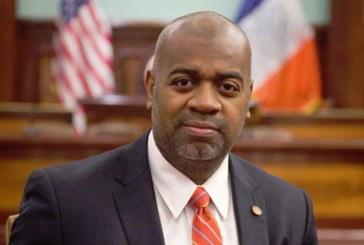 Baraka e coalisão de prefeitos denunciam 'terrorismo' em batidas anunciadas porTrump