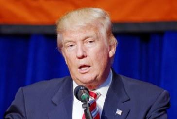 Foto27 Donald Trump 364x245 Home page