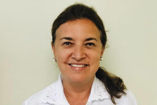 Dentista brasileira conquista o Top Doctor Award 2019