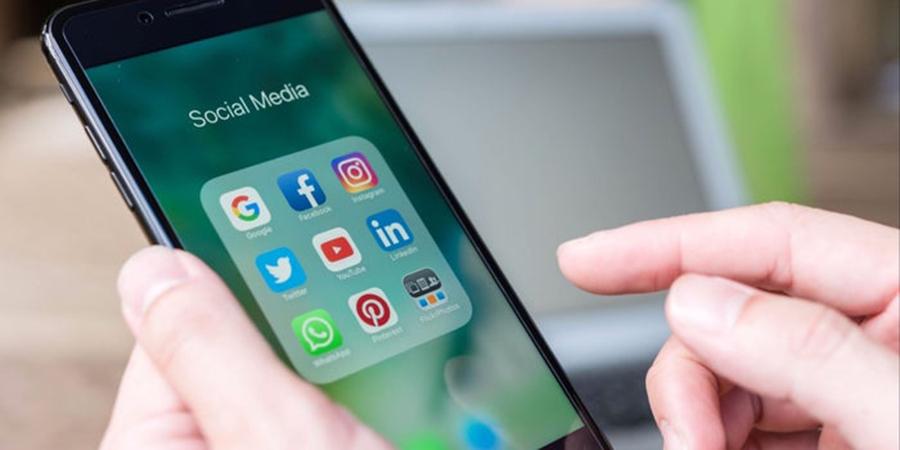 %name EUA vasculharão redes sociais em pedidos de visto
