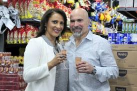 Foto3 Angelica e Luis Almeida 274x183 Home page