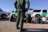 Senado aprova US$ 4.6 bilhões para emergência na fronteira