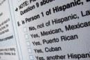 Inclusão de cidadania no Censo visa excluir indocumentados, diz ex-conselheiro