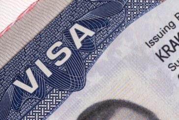 Cresce 30% o índice de vistos migratórios concedidos a brasileiros nos EUA