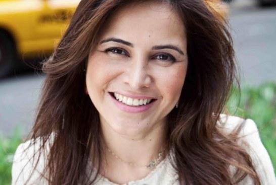 """""""Mulheres na Escrita"""" reunirá autoras brasileiras em Nova York"""
