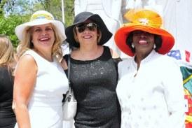 Foto6 Margarita Hernandez e Mildred Crump 274x183 Home page