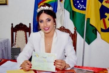 Imigrante brasileira terá a vida retratada em filme