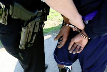 """Polícia não prenderá alunos por """"delitos leves"""" em NYC"""