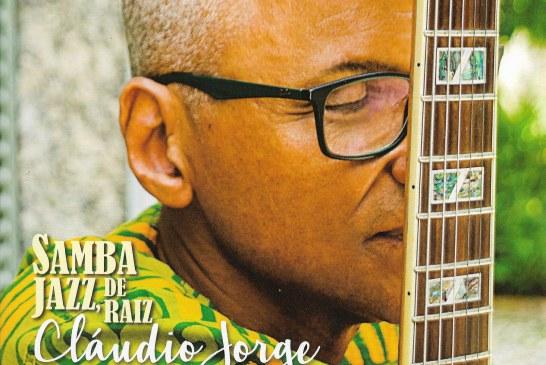Os sobrenomes do samba