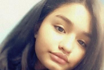 Imigrante de 13 anos separada do pai comete suicídio em NY