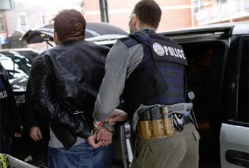 Governo Bolsonaro facilita deportação de brasileiros dos EUA