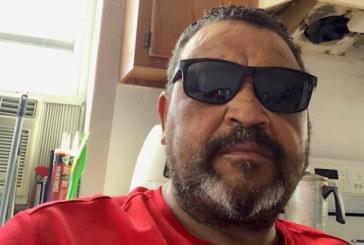 Brasileiro é vítima de enfarto fulminante em Newark