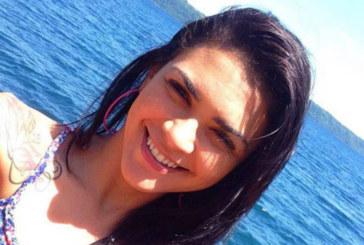 Itamaraty condena liberação de assassino de brasileira na Nicarágua