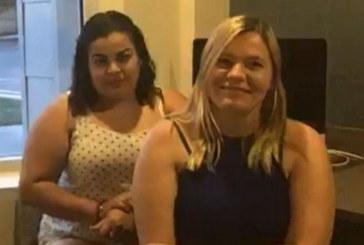 """Imigrantes denunciam senhoria brasileira que """"inferniza"""" inquilinos"""