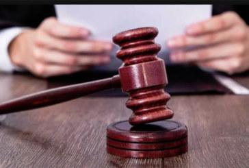 Golpista pega 10 anos de prisão por lesar indocumentados
