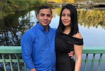 Brasileiro é acusado de matar esposa a facadas em NH