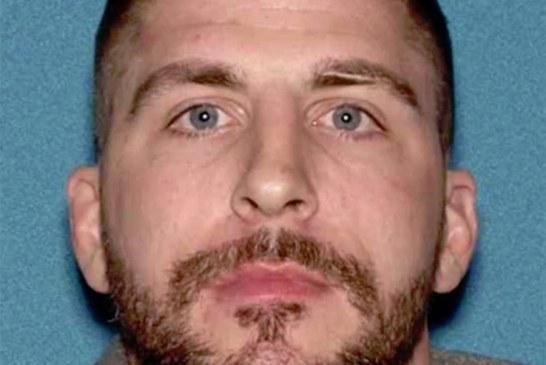 Policial sofre overdose de heroína em viatura em NJ
