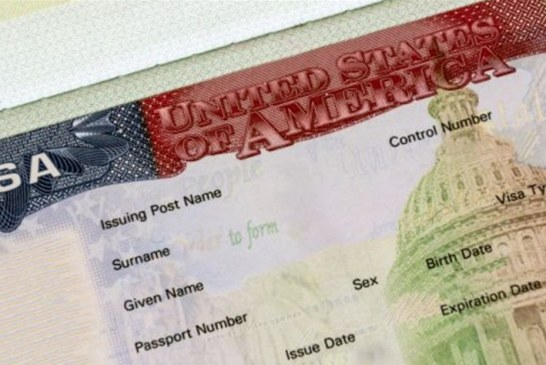 """Advogados denunciam abuso de """"livre arbítrio"""" em consulados dos EUA"""