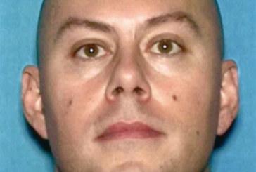 Carcereiro pega 3 anos de cadeia por faz sexo com presidiárias