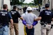 Trump quer deportação de indocumentados com menos de 2 anos nos EUA