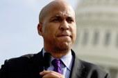 Booker promete lutar para que Dreamers permaneçam vivendo nos EUA