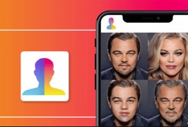 Foto6 FaceApp 266x179 Home page