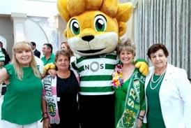 Foto6 Gloria Melo Mariazinha Coutinho Monica Paula e Beatrice Santos 274x183 Home page