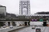 Mais 3 pedágios não aceitarão dinheiro em NYC