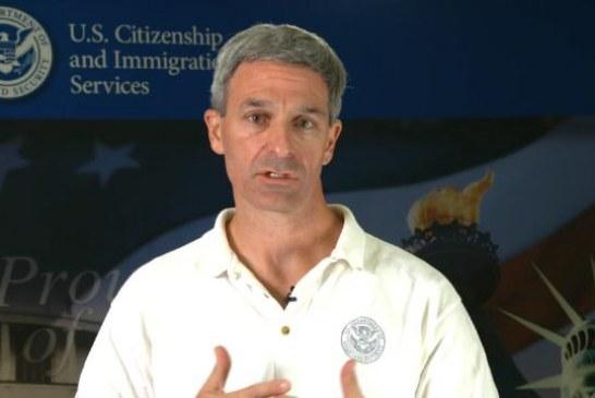 Governo Trump dificultará aprovação de Green card para imigrantes