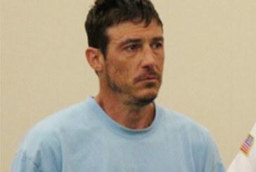 Preso motorista que matou brasileiro e fugiu do local do acidente em MA