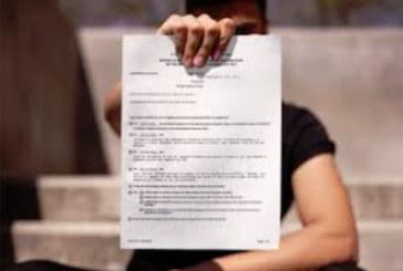 Imigrantes abrigados em igrejas recebem multas altas do ICE