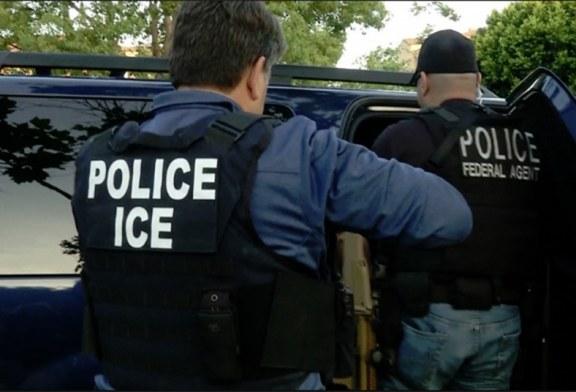 Após 20 anos, indocumentada é denunciada e enfrenta deportação