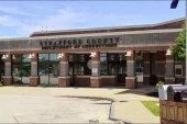 Foto13 Strafford County Department of Corrections 170x113 Home page