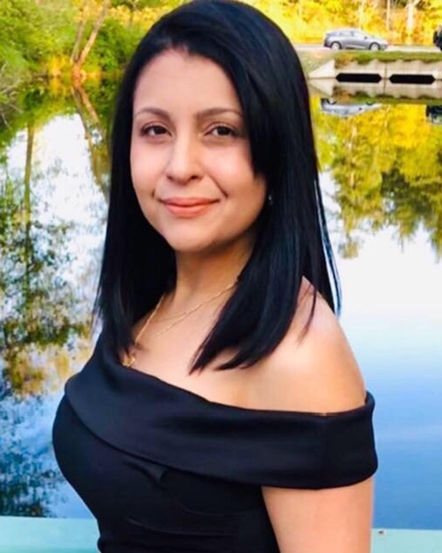Foto19 Nathalia da Paixao Mãe de brasileira morta pelo marido pede ajuda para visitar netos nos EUA