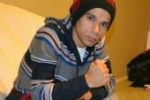 Brasileiro morre após ser baleado no pescoço em MA