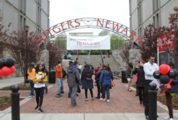 New Jersey liberou verba para 749 indocumentados cursarem a universidade