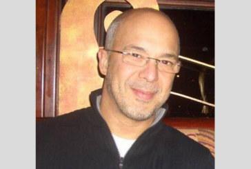 Empresário brasileiro na lista da Interpol, vive confortavelmente na Flórida