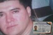 EUA e México disputam custódia de narcotraficante preso no Brasil