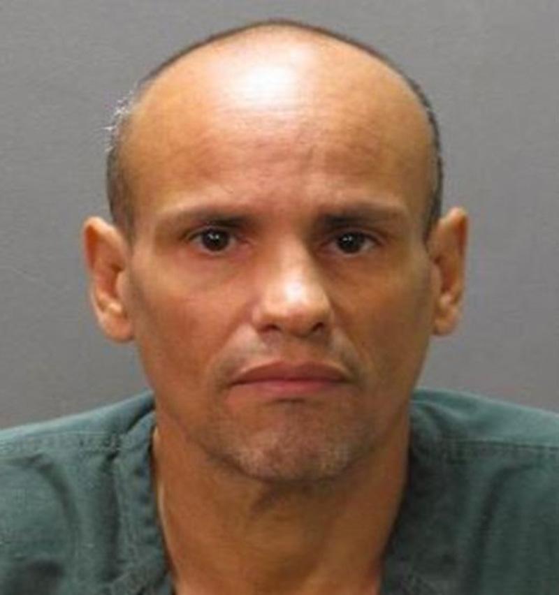 Foto8 David Oseas Ramirez  Pedófilo é espancado e afogado em privada da cadeia na FL