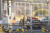 """Preso no Brasil líder de quadrilha de """"coiotes"""" que agia nos EUA"""