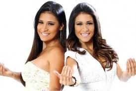 Foto8 Simone e Simaria 274x183 Home page